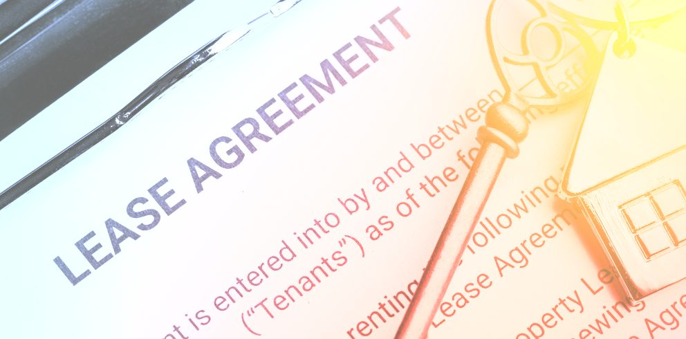 Commercial Landlord/Tenant Disputes