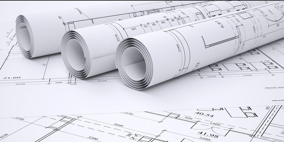 Design and Engineering Malpractice