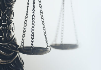 Do You have a Business Tort Claim?