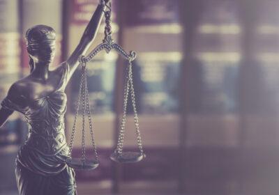 Business Litigation FAQs