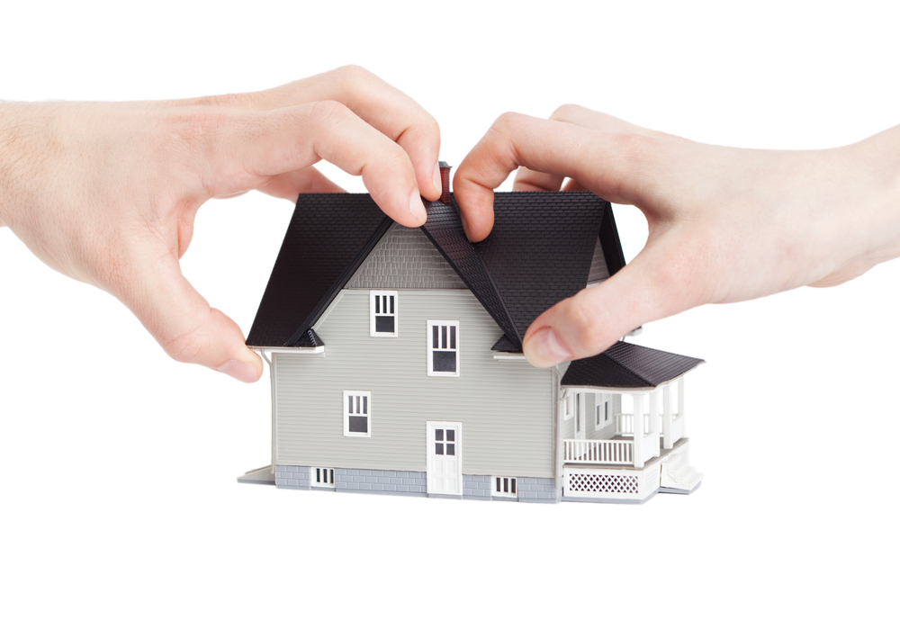 Common Real Estate Broker Conflicts
