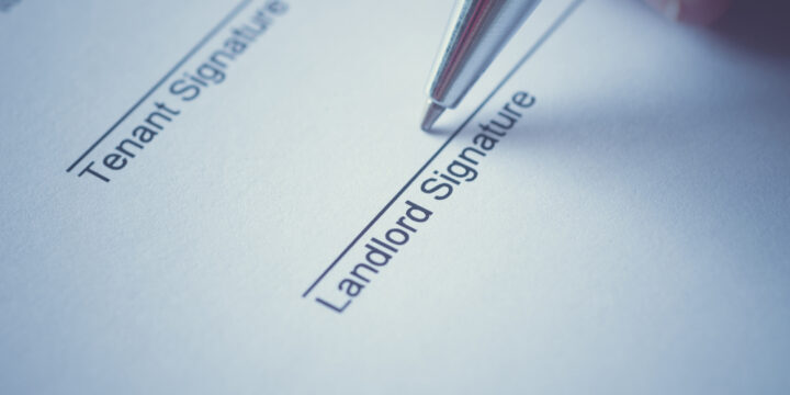 Obligations of Landlords in California